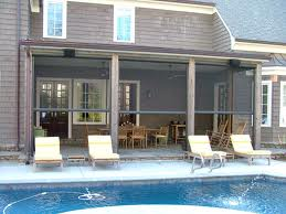 retractable screen,motorized screen,french door screens